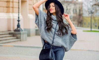 dámska moda