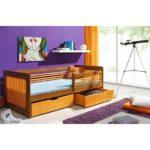 detska-postel-s-uloznym-prostorem-klaris-masiv-borovice