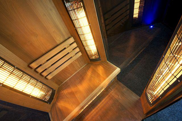sauny
